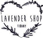 Lavender-Shop-LOGO
